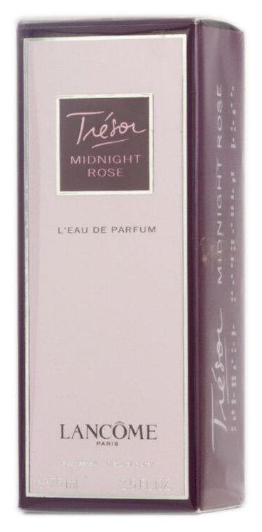 Lancome Tresor Midnight Rose Eau de Parfum