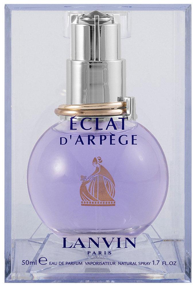 Lanvin Eclat d`Arpège Eau de Parfum