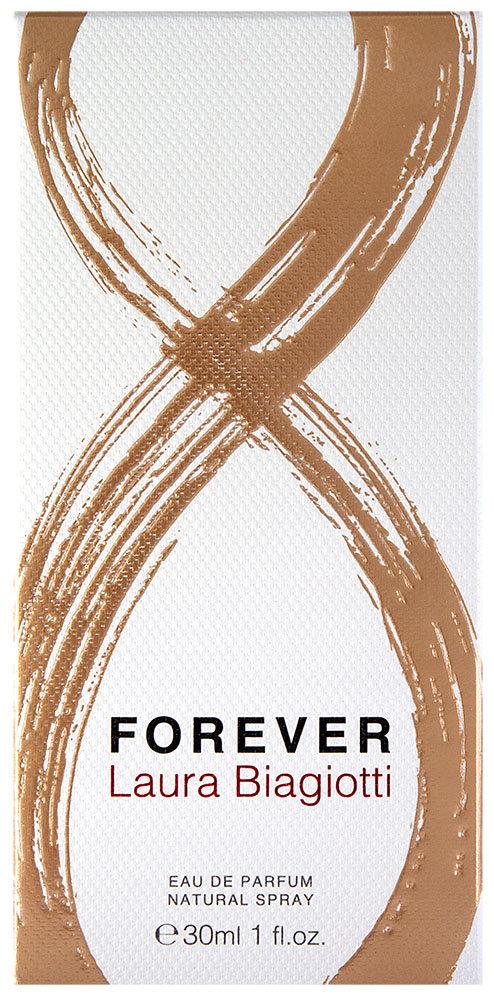 Laura Biagiotti Forever Eau de Parfum