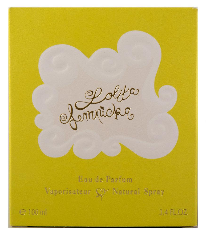Lolita Lempicka Lolita Lempicka Eau de Parfum