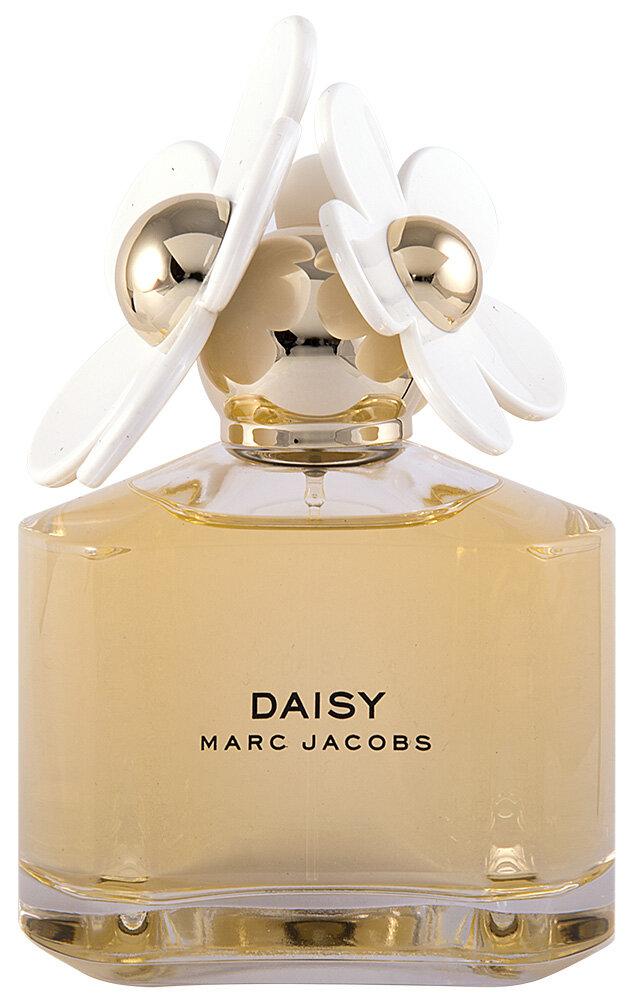 Marc Jacobs Daisy EDT Geschenkset