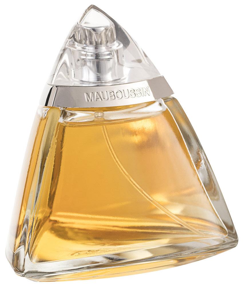 Mauboussin Mauboussin For Women Eau de Parfum