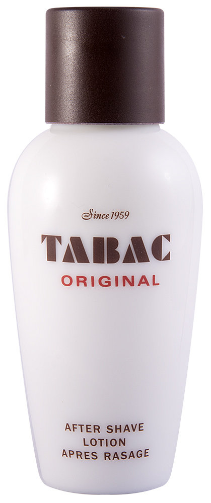 Maurer & Wirtz Tabac After Shave Lotion
