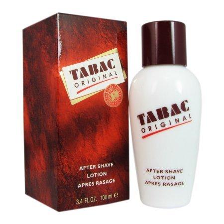 Maurer & Wirtz Tabac Aftershave Lotion