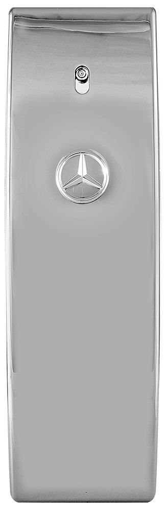 Mercedes-Benz Club Eau de Toilette