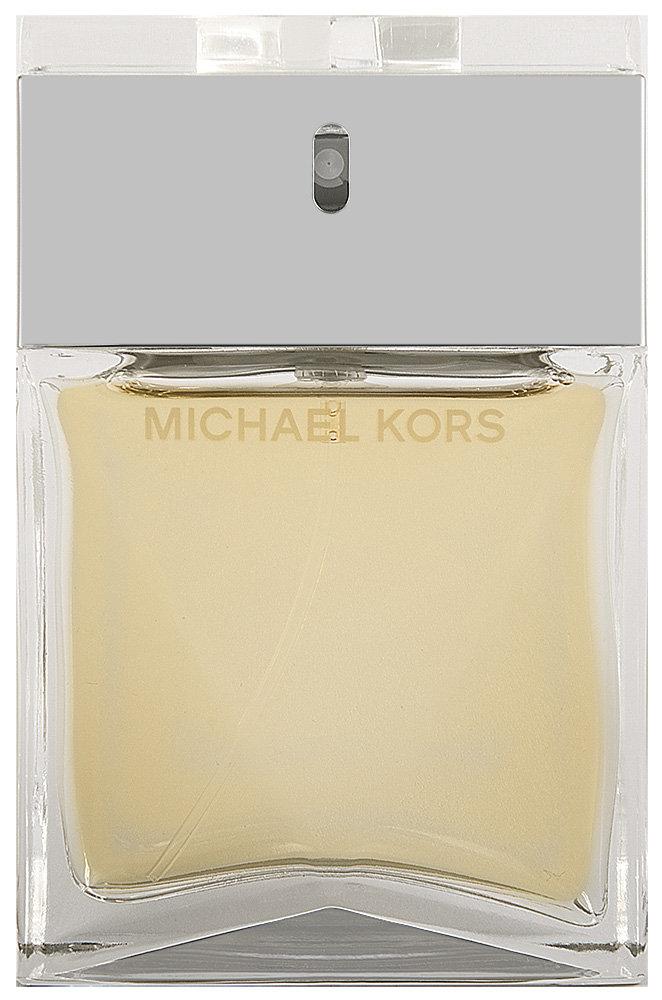 Michael Kors Michael Kors Eau de Parfum