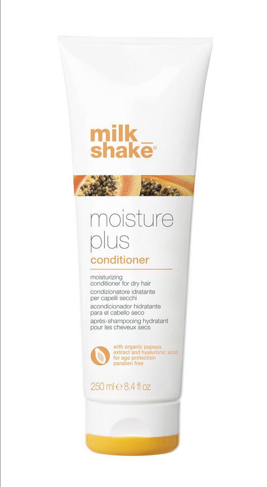 Milk Shake Moisture Plus Conditioner