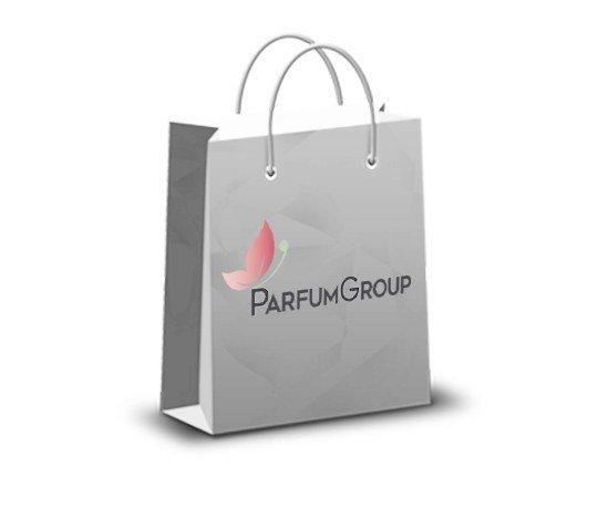 Missoni Missoni Parfum Pour Homme EDP Geschenkset