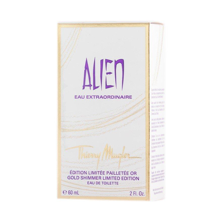 Mugler Alien Eau Extraordinaire Eau de Parfum