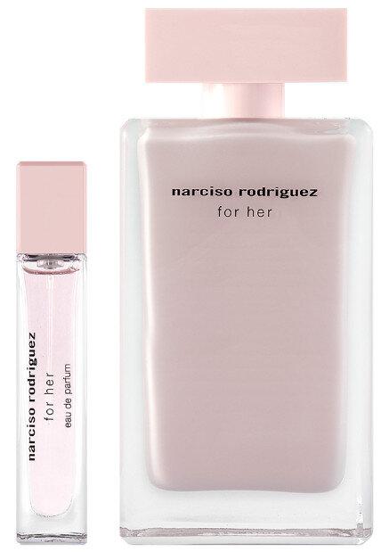 Narciso Rodriguez for Her EDP Geschenkset