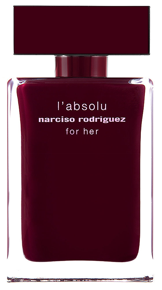 Narciso Rodriguez For Her L`Absolu Eau de Parfum