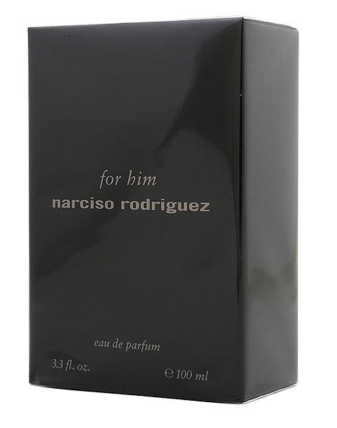 Narciso Rodriguez For Him Musk Eau de Parfum