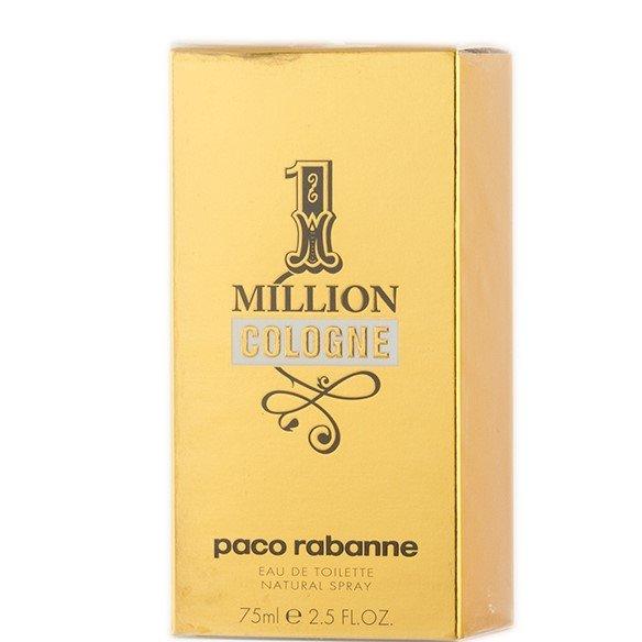 Paco Rabanne 1 Million Cologne Eau de Toilette