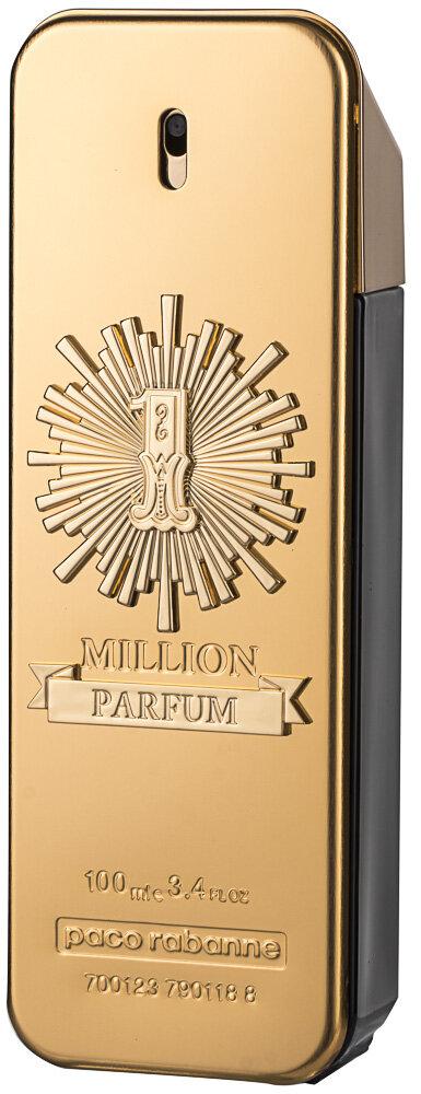 Paco Rabanne 1 Million Parfum Eau De Parfum