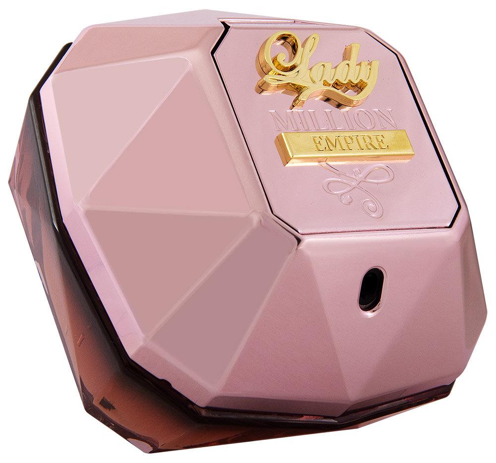 Paco Rabanne Lady Million Empire EDP Geschenkset