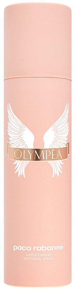 Paco Rabanne Olympea Deodorant Spray