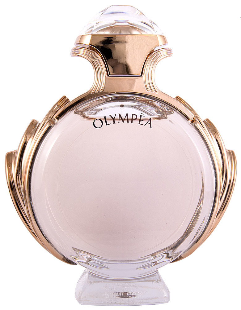 Paco Rabanne Olympea Eau De Parfum Online Kaufen Parfumgroupde