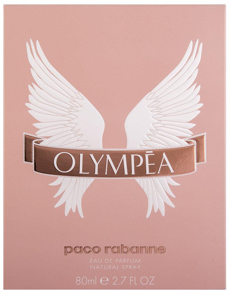 Paco Rabanne Olympéa Eau de Parfum