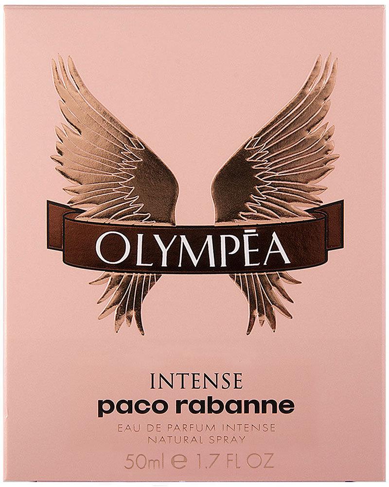 Paco Rabanne Olympéa Intense Eau de Parfum