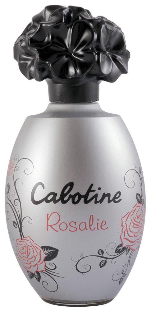 Parfums Grès Cabotine Rosalie Eau de Toilette