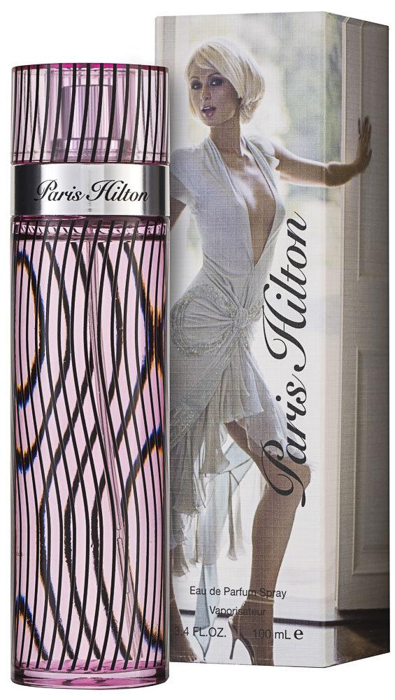 Paris Hilton Paris Hilton Eau de Parfum