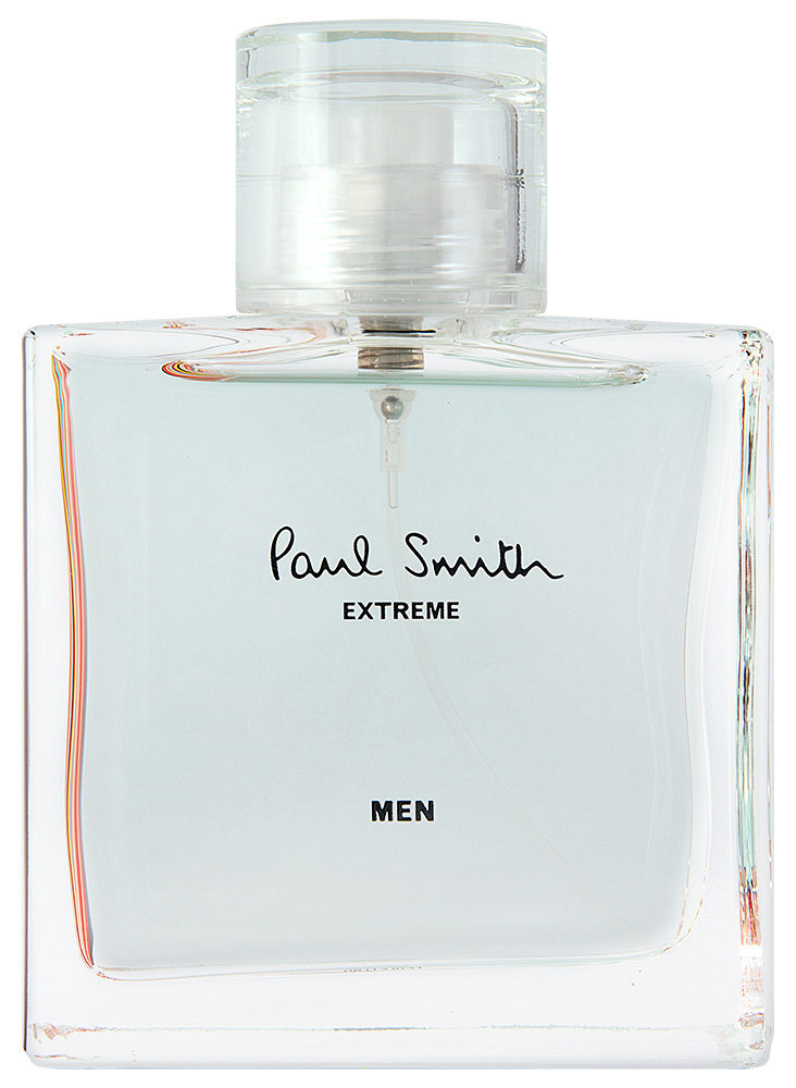 Paul Smith Extreme Man Eau de Toilette