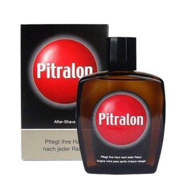 Pitralon Pitralon Aftershave Lotion
