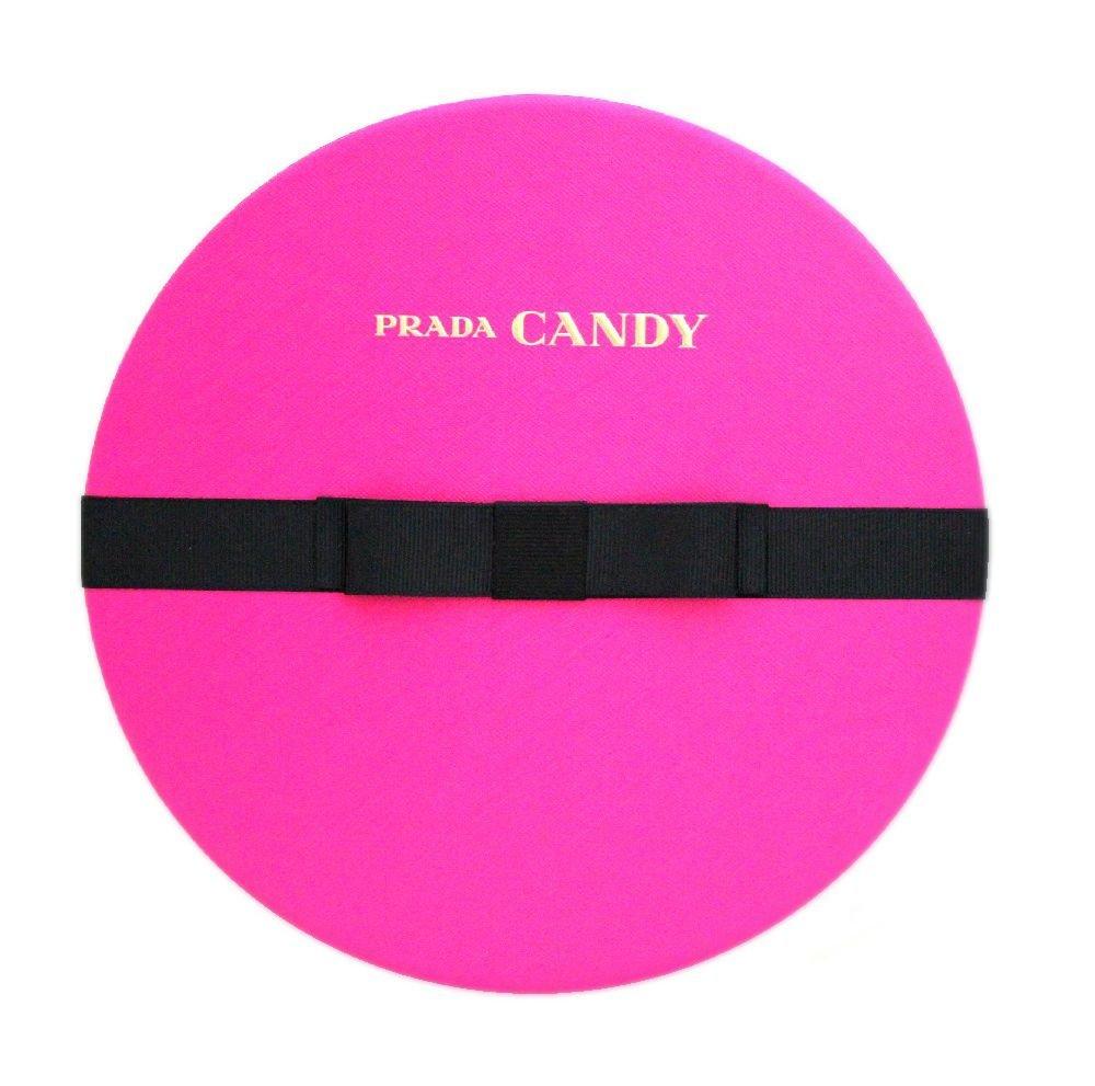 Prada Candy Geschenkset