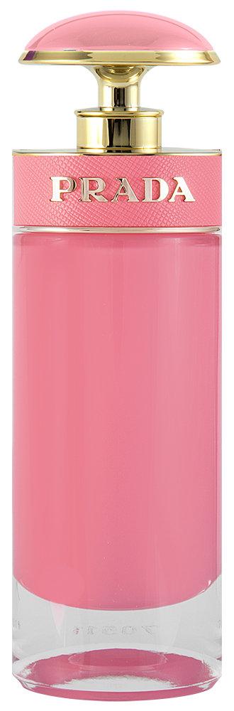 Prada Candy Gloss Eau de Toilette