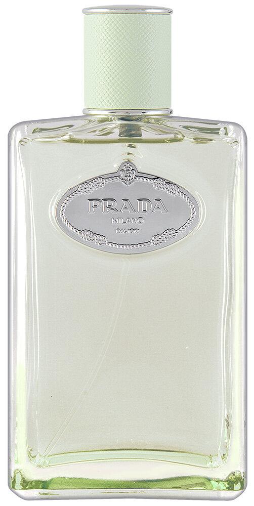 Prada Infusions Iris Cedre Eau de Parfum