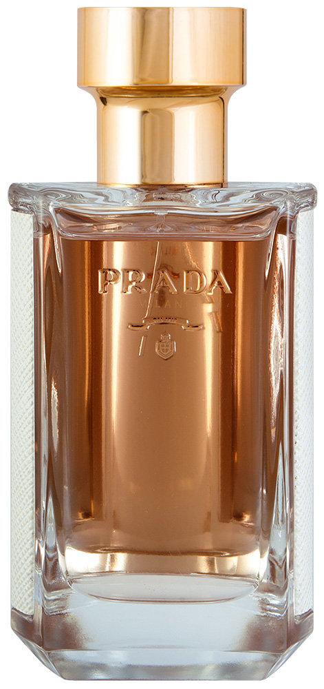 852d73b772d70 Prada La Femme Eau de Parfum online kaufen - Parfumgroup.de