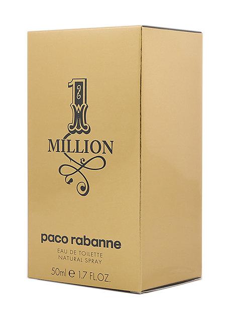 Paco Rabanne One Million Eau de Toilette