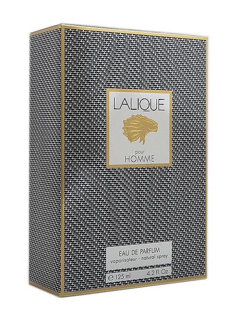 Lalique Pour Homme Lion Eau de Parfum