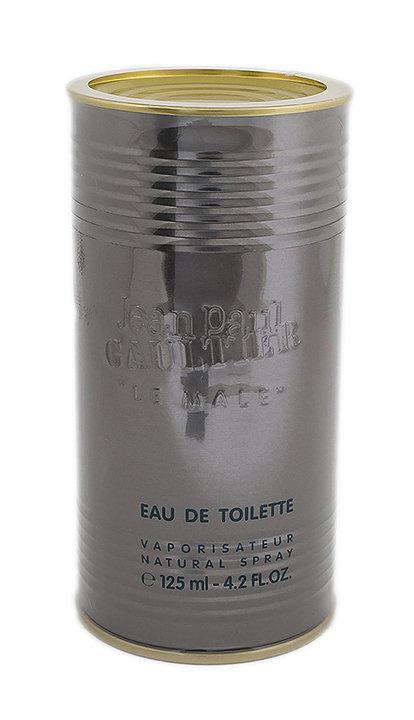 Jean Paul Gaultier Le Male Eau de Toilette