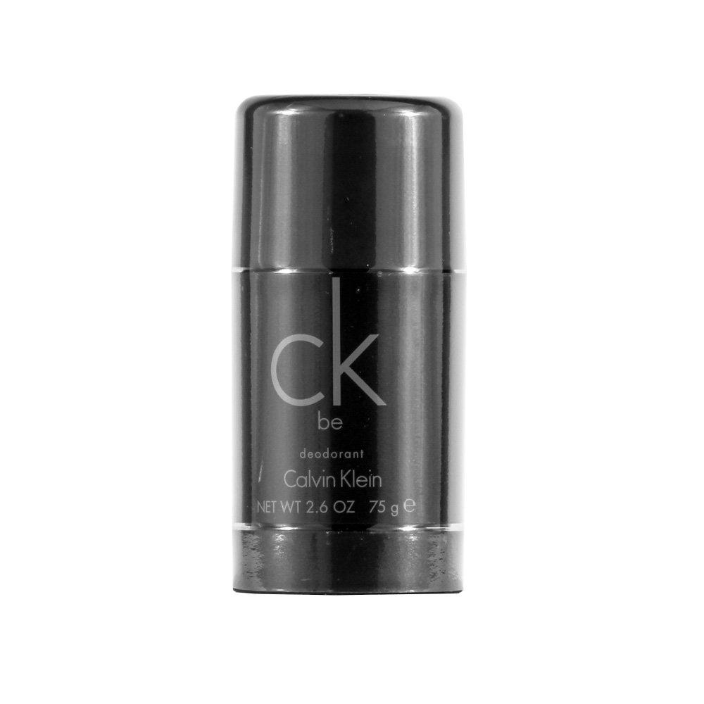 Calvin Klein Be Deodorant Stick