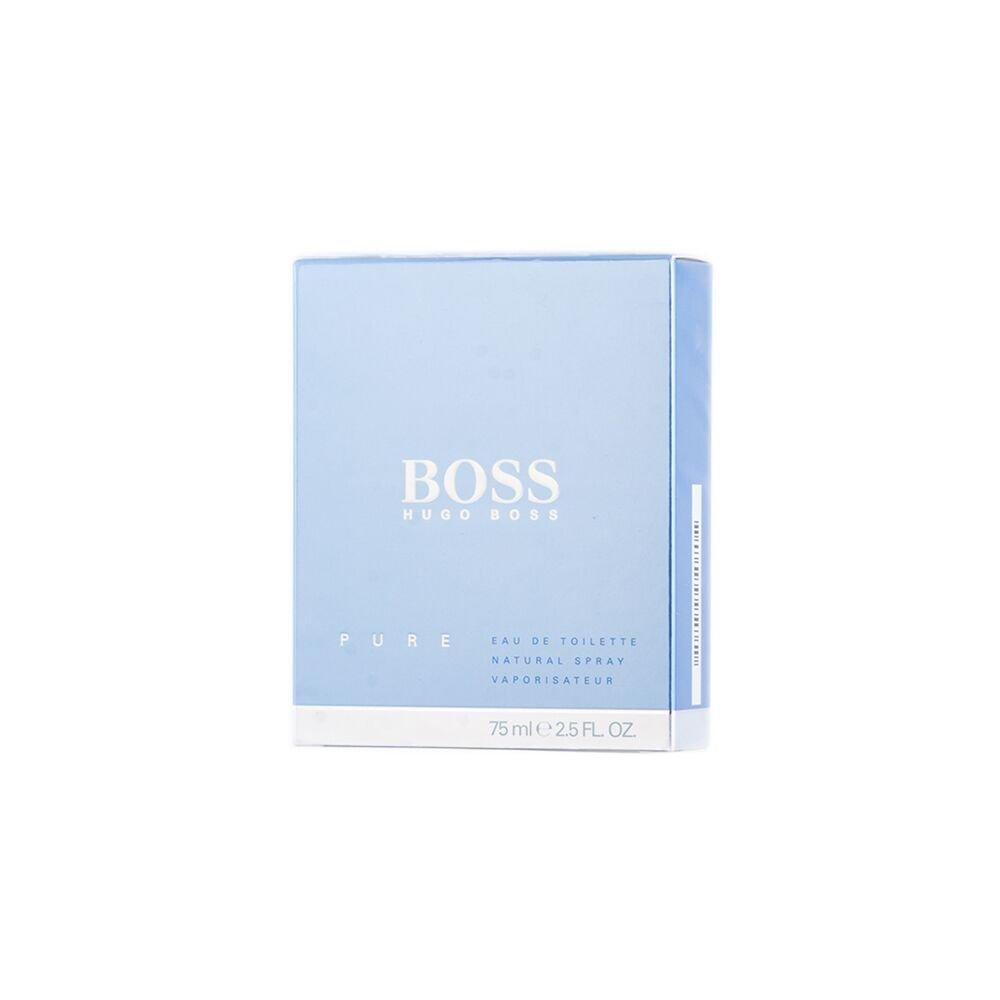 Hugo Boss Pure Eau de Toilette