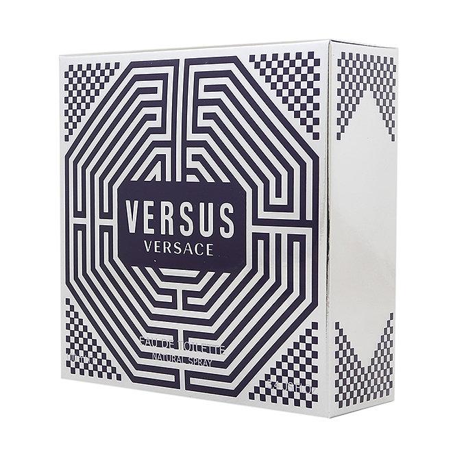 Versace Versus Eau De Toilette