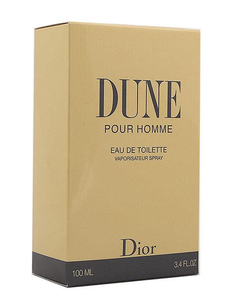 Christian Dior Dune Pour Homme Eau de Toilette