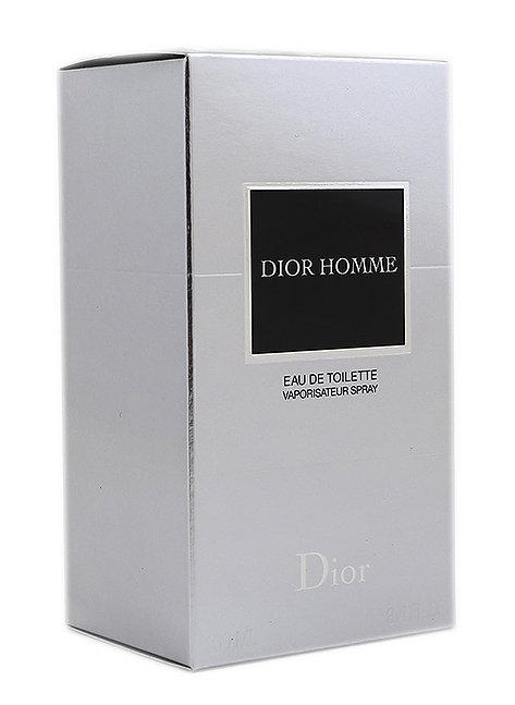 Christian Dior Homme 2011 Eau de Toilette