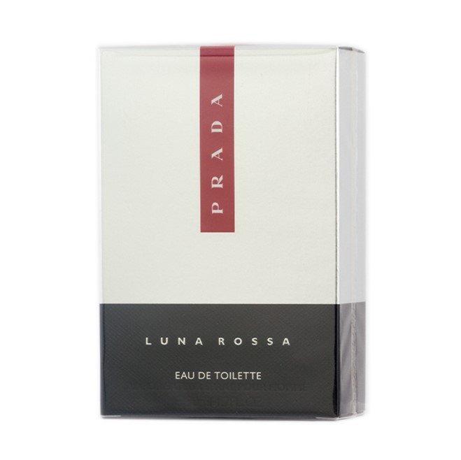 Prada Luna Rossa Eau de Toilette