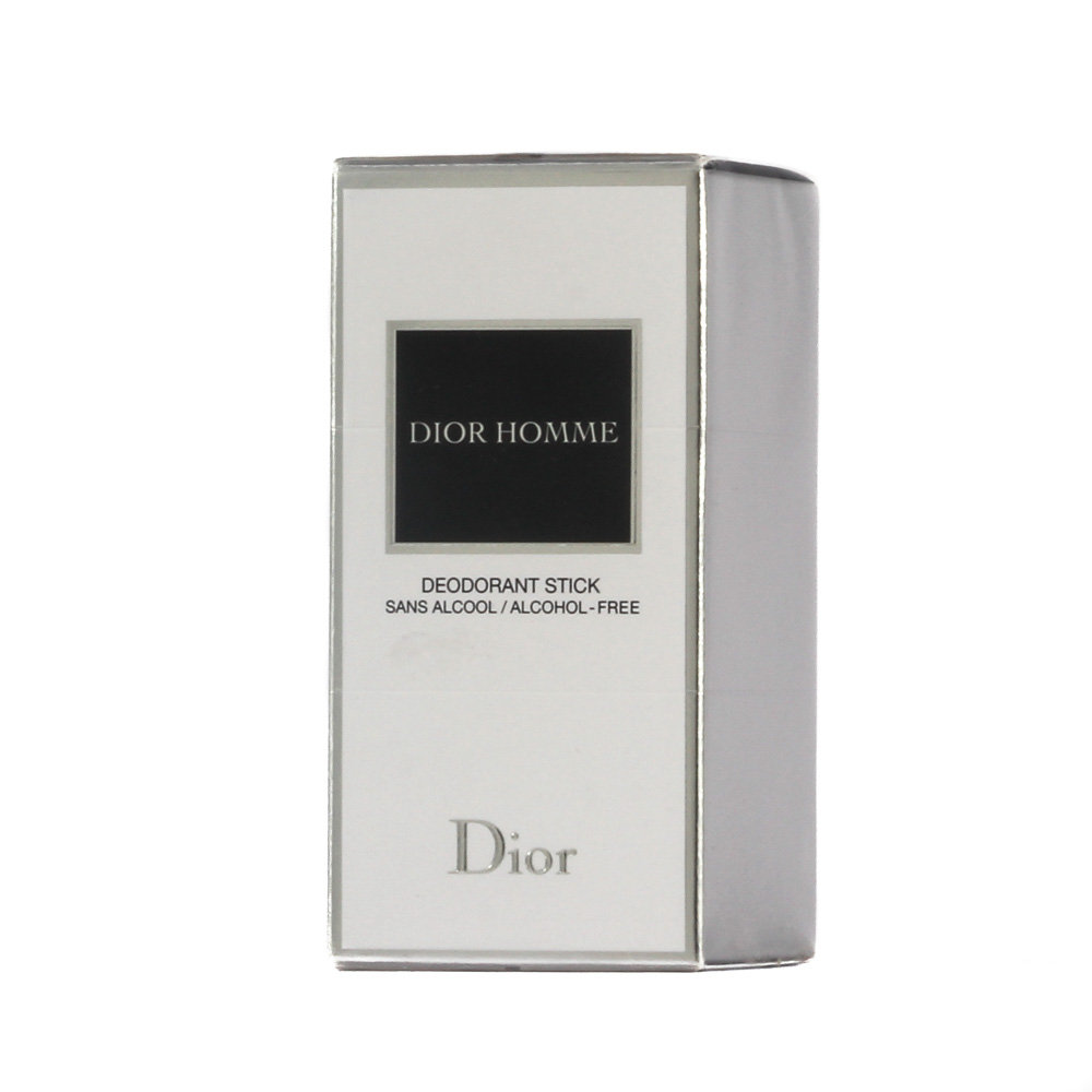 Christian Dior Homme Deostick