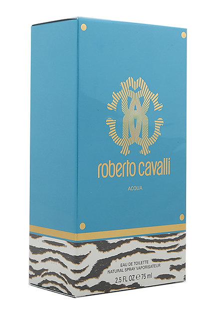 Roberto Cavalli Acqua Eau de Toilette