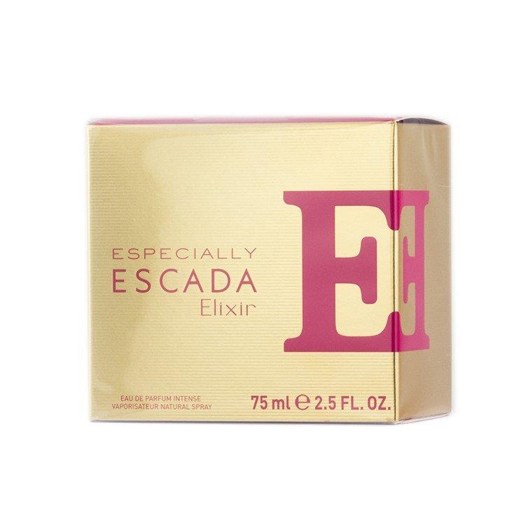 Escada Especially Elixir  Eau de Parfum