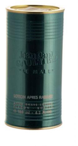 Jean Paul Gaultier Le male Aftershave