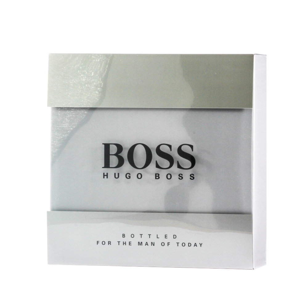 Hugo Boss Bottled Geschenkset
