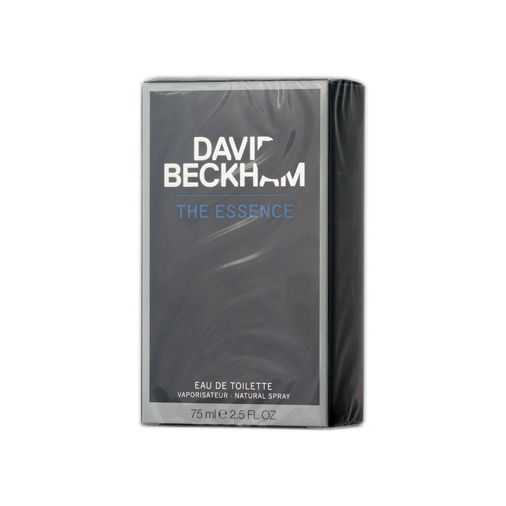 David & Victoria Beckham The Essence Eau de Toilette