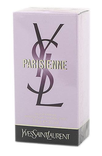 Yves Saint Laurent Parisienne Eau de Parfum