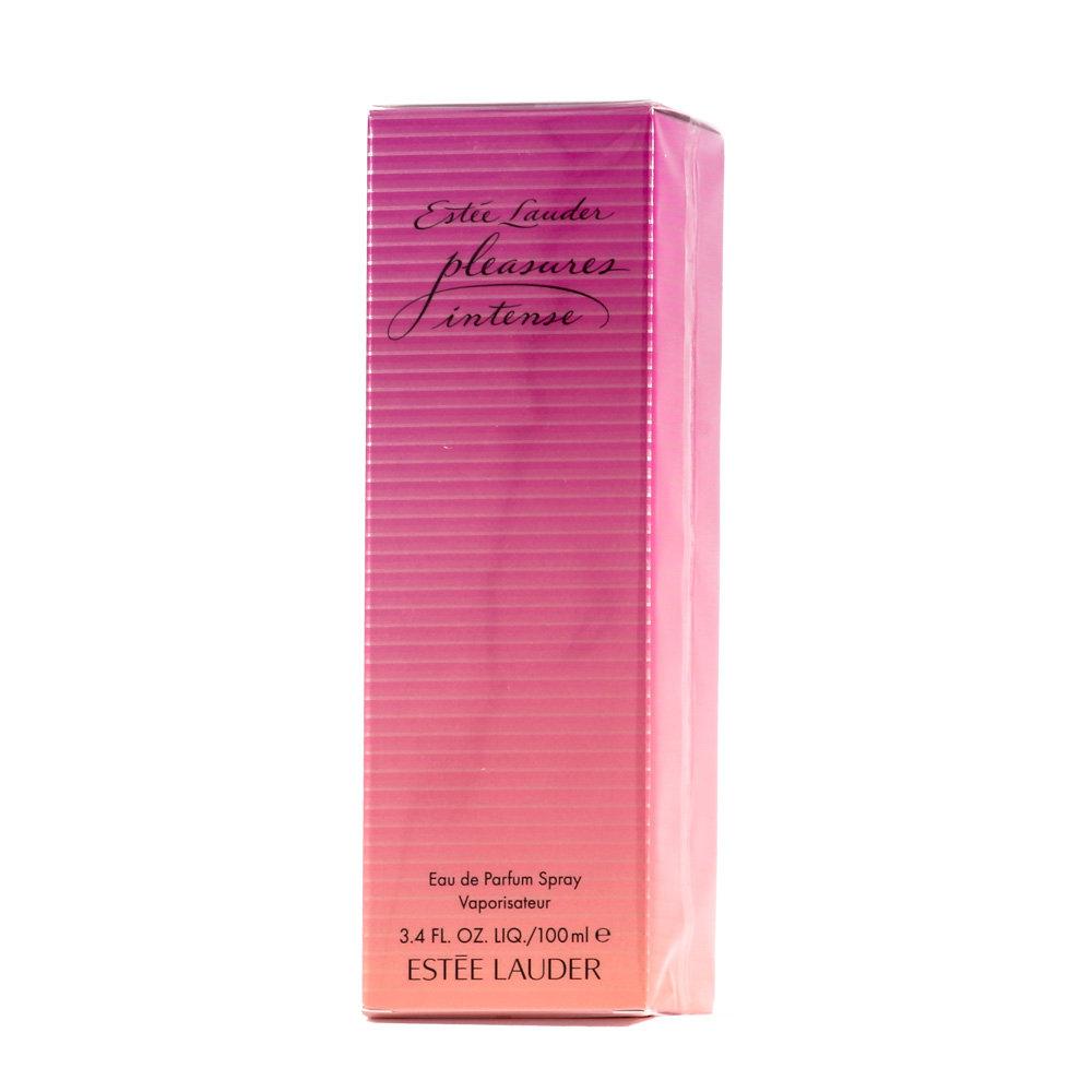 Estée Lauder Pleasures Intense Eau de Parfum