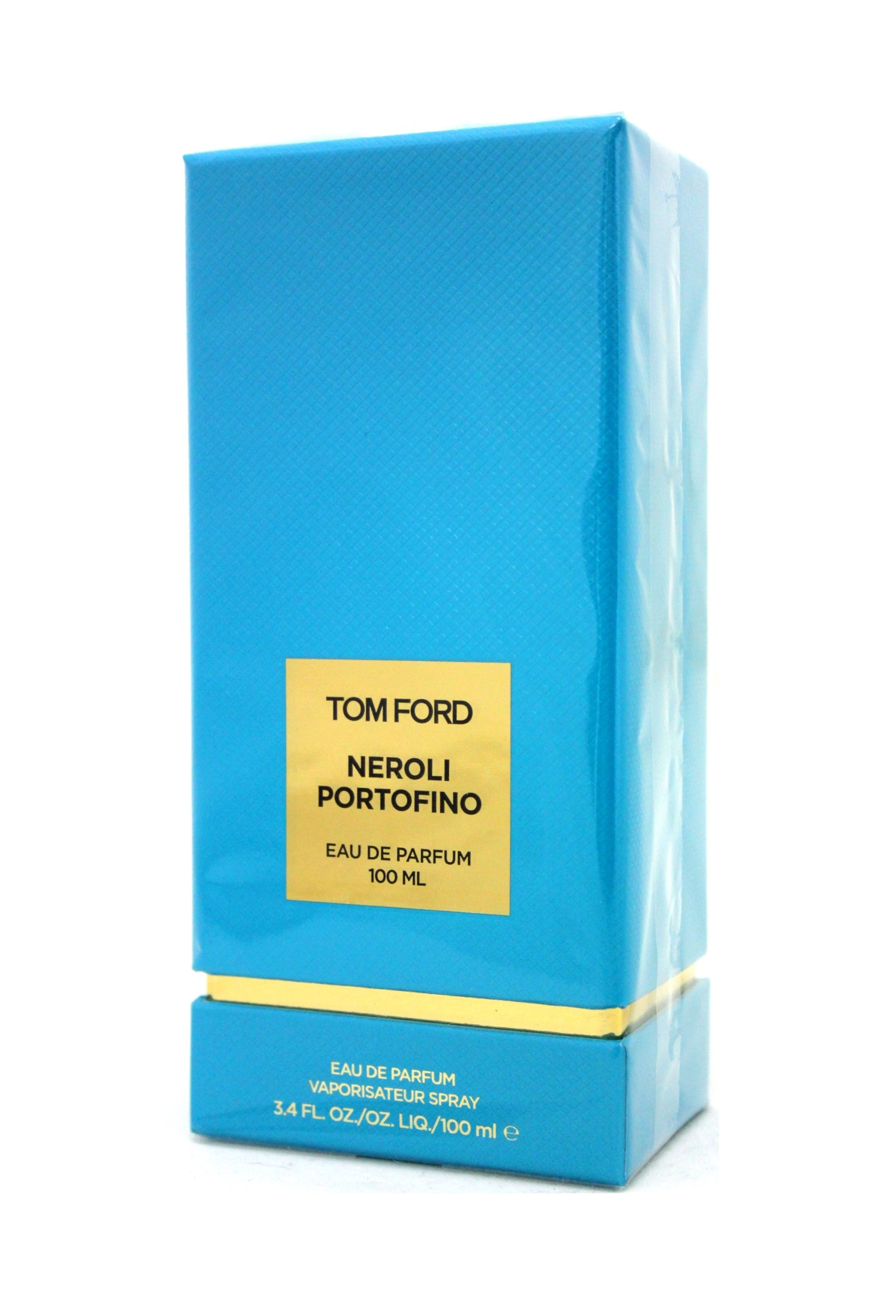 tom ford neroli portofino eau de parfum edp f r m nner und. Black Bedroom Furniture Sets. Home Design Ideas