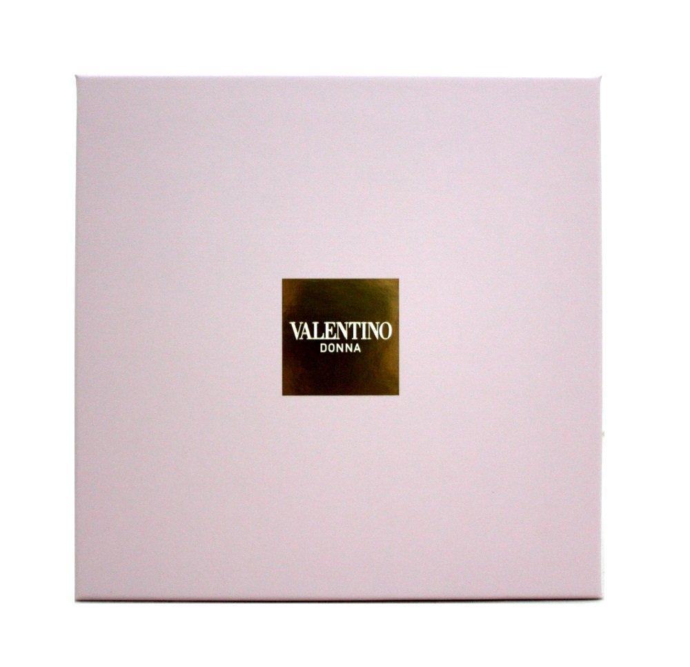 Valentino Valentino Donna Gift Set